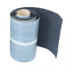 EasyTrim Lead R Lead Replacement - Textured, 150MM x 5MTR Roll
