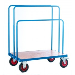 Adjustable Trolleys