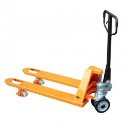 Heavy Duty Pallet Trucks