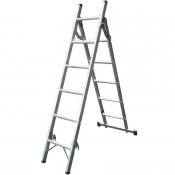 Multi Combination Ladders