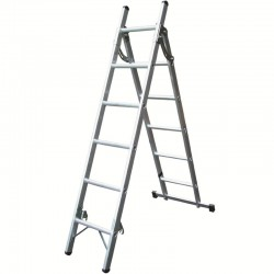 Multi Combination Ladders