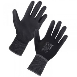 Electron Gloves - Size: 10 - Qty: 120